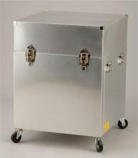 30 型アルミ収納ケース