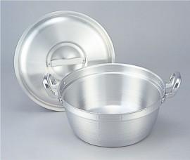 30 型鍋