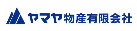 ヤマヤ物産 ロゴ・マーク-1