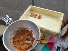 パスタを作る。